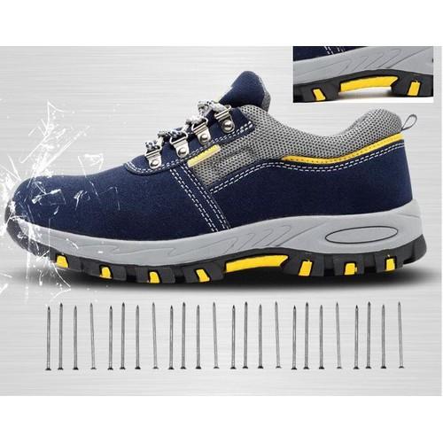 Cách lựa chọn giày chống đinh phù hợp bạn nên biết, 94217, 0918651073, Blog MuaBanNhanh, 12/03/2020 13:09:03
