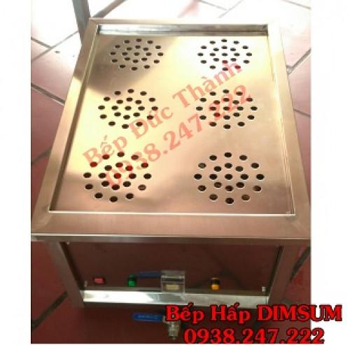 Thông số kỹ thuật bếp hấp Dimsum gọn nhẹ, 94225, 0836247222, Blog MuaBanNhanh, 12/03/2020 14:56:54