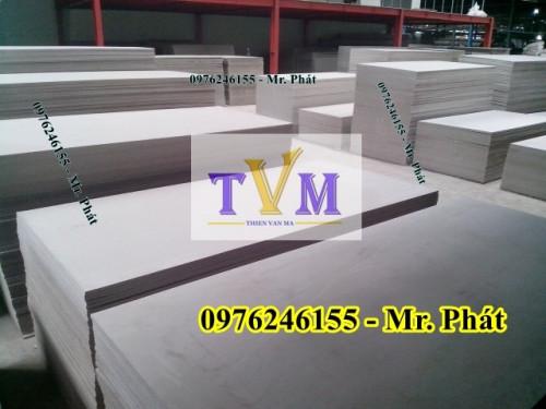 Tấm sàn Cemboard dùng để làm gì?, 94224, Mr Phát, Blog MuaBanNhanh, 12/03/2020 13:06:17