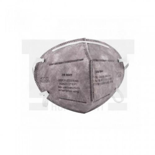 """Những mẫu khẩu trang 3m """"cháy hàng"""" tại TMT Home Mart, 94238, 0918651073, Blog MuaBanNhanh, 16/03/2020 11:38:29"""