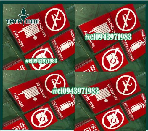 Biển báo cấm no smoking, 94242, Ms Hằng, Blog MuaBanNhanh, 16/03/2020 11:33:46