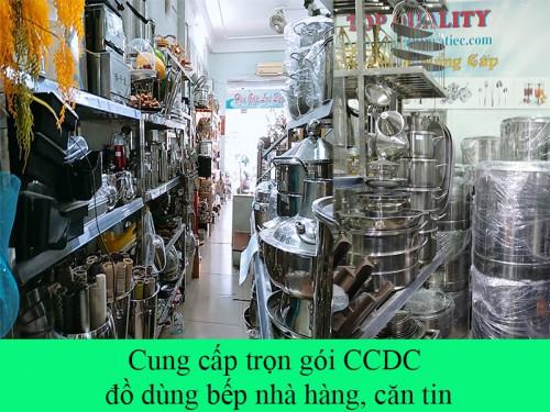 Công ty cung cấp dụng cụ nhà bếp trọn gói, 94240, Bepchuyennnghiep, Blog MuaBanNhanh, 16/03/2020 11:34:42