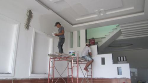 Dịch vụ vệ sinh nhà xưởng tại KCN Tân Bình, 94272, 0898083878, Blog MuaBanNhanh, 23/03/2020 10:49:55