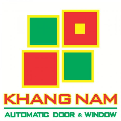 Ra mắt Khang Nam Automatic System, 94265, 0972976720, Blog MuaBanNhanh, 17/03/2020 11:04:07