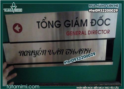Biển phòng ban chất lượng, 94293, Ms Hằng, Blog MuaBanNhanh, 23/03/2020 11:21:48