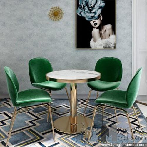 Bộ bàn ghế tiếp khách văn phòng Beetle chân vàng hiện đại, 94290, Ms Trang, Blog MuaBanNhanh, 23/03/2020 11:18:18