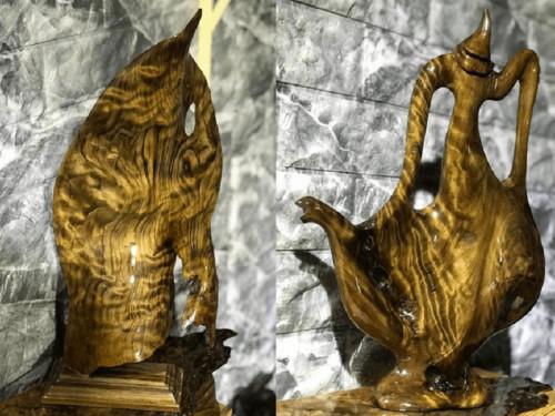 Hướng dẫn nhận biết gỗ thủy tùng Việt – được trồng tại Đắk Lắk, 94301, 0929796669, Blog MuaBanNhanh, 23/03/2020 11:32:28