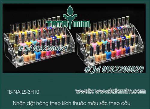 Kệ để nước sơn đẹp chính hãng chất lượng, 94323, Ms Hằng, Blog MuaBanNhanh, 24/03/2020 10:41:06