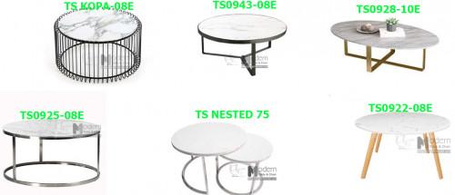 Bàn trà bàn sofa cho phòng khách hiện đại giá rẻ TP HCM, 94314, Ms Trang, Blog MuaBanNhanh, 23/03/2020 11:52:11