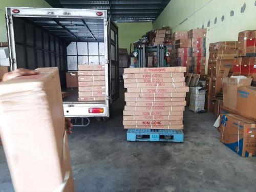 Nơi mua bán máy may công nghiệp mới cũ uy tín ở TP.HCM, 94315, Máy May Công Nghiệp Giá Rẻ, Blog MuaBanNhanh, 24/03/2020 09:59:56