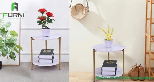 Bàn sofa, bàn góc đẹp và hiện đại tại nội thất Furni, 94459, Nội Thất Furni Jsc, Blog MuaBanNhanh, 30/03/2020 13:37:12