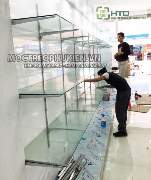 Những điều cần biết khi sử dụng tay đỡ giá kệ treo tường, 94453, Hiếu Htd Việt Nam, Blog MuaBanNhanh, 30/03/2020 13:34:37