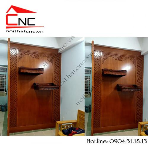 Tìm hiểu thông tin CNC phòng thờ hiện đại và mẫu CNC phòng thờ đẹp, 94528, Kim Dung, Blog MuaBanNhanh, 30/03/2020 13:52:30