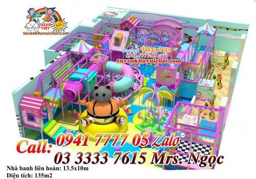 Ý tưởng kinh doanh khu vui chơi trẻ em, 94734, 0333337615, Blog MuaBanNhanh, 01/04/2020 09:00:31