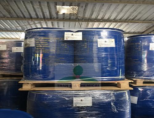 Quy trình sản xuất Axit Clohidric Ấn Độ, 94733, 0915105525, Blog MuaBanNhanh, 01/04/2020 09:02:01