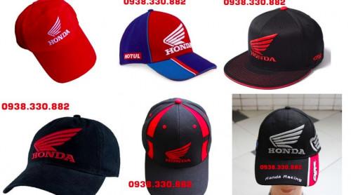 Xưởng may mũ nón theo yêu cầu Bình Tân, Sài Gòn, 92542, Xưởng May Gia Công Limac, Blog MuaBanNhanh, 02/04/2020 14:55:01
