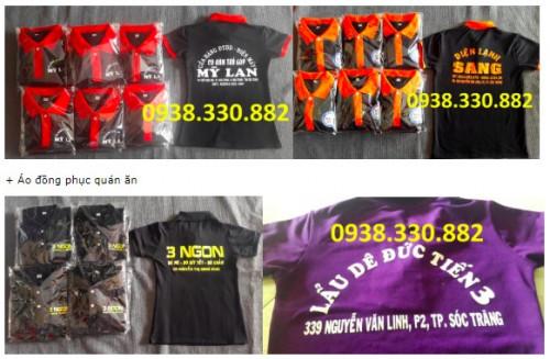 Xưởng may đồng phục công sở, áo thun đồng phục, áo thun công sở, 93143, Xưởng May Gia Công Limac, Blog MuaBanNhanh, 02/04/2020 16:28:49