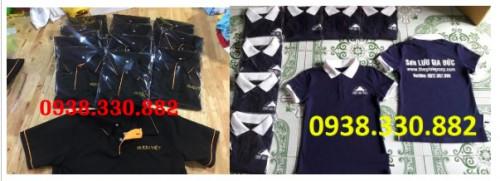 In áo thun đồng phục dù chỉ 1 cái, 93161, Xưởng May Gia Công Limac, Blog MuaBanNhanh, 02/04/2020 16:32:57