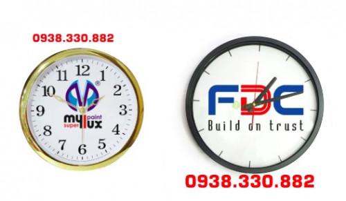 Đồng hồ treo tường theoyêu cầu, 93163, Xưởng May Gia Công Limac, Blog MuaBanNhanh, 02/04/2020 16:33:43