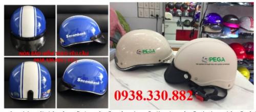 Chuyên sản xuất, cung cấp mũ bảo hiểm đạt chuẩn, với số lượng từ 100 cái trở lên, 93174, Xưởng May Gia Công Limac, Blog MuaBanNhanh, 02/04/2020 16:37:48