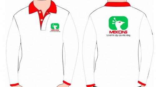 May áo thun tặng nông dân giá rẽ toàn quốc, 93181, Xưởng May Gia Công Limac, Blog MuaBanNhanh, 02/04/2020 16:41:09