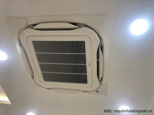 Hãng máy lạnh âm trần nào tốt nhất nên chọn?, 94818, 0348256616, Blog MuaBanNhanh, 07/04/2020 09:30:35