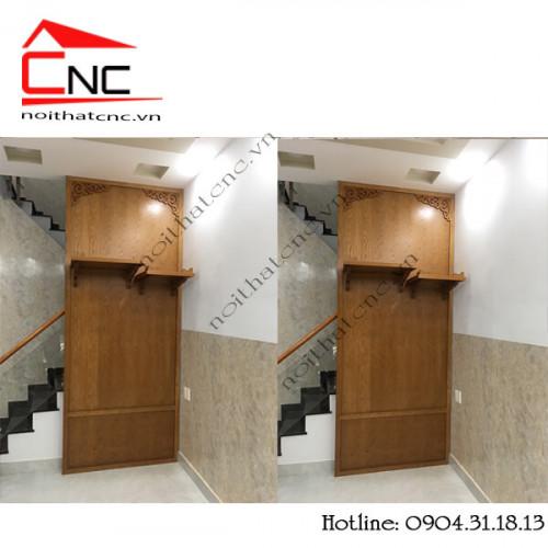 Các mẫu CNC phòng thờ hoa văn bằng gỗ làm vách ngăn đẹp, 94842, Kim Dung, Blog MuaBanNhanh, 26/05/2020 10:49:43