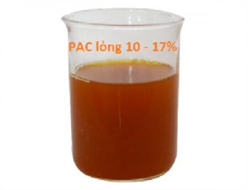 Ứng dụng hóa chất PAC 15% | Dung dịch PAC 15% | Poly Aluminium Chloride 15%, 94823, 0915105525, Blog MuaBanNhanh, 07/04/2020 09:33:35