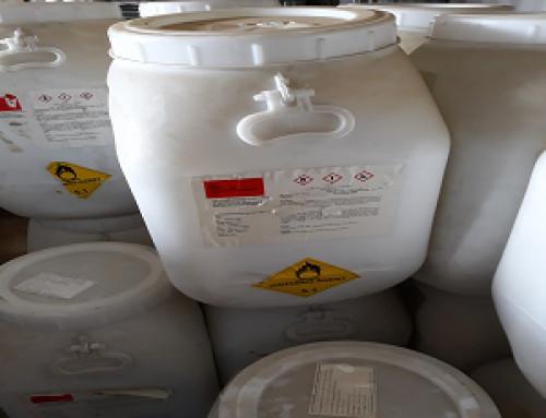 Ứng dụng TCCA 90% - Hóa chất Acid Trichloroisocyanuric, 94825, 0915105525, Blog MuaBanNhanh, 07/04/2020 09:34:39