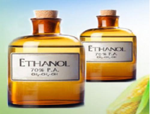 Ứng dụng Ethanol 70%, 94828, 0915105525, Blog MuaBanNhanh, 07/04/2020 09:35:46