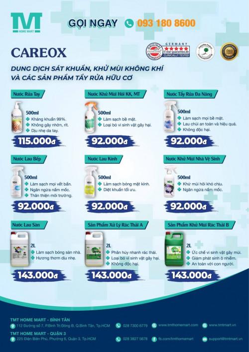 Chương trình Flash sale cực sốc từ TMT Home Smart, 94855, 0918651073, Blog MuaBanNhanh, 26/05/2020 11:38:49