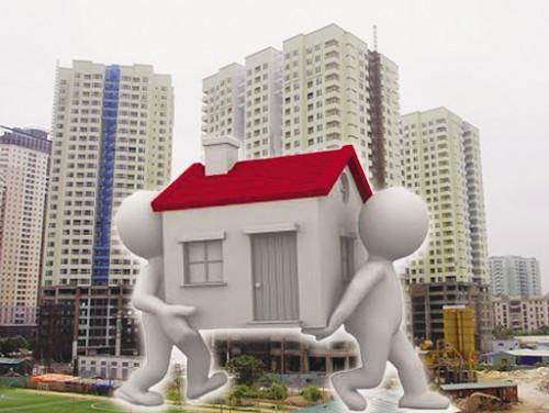 Thị trường căn hộ tại TP HCM tiếp tục mở rộng phía Đông và Nam, 94868, Datbinhthuangiare, Blog MuaBanNhanh, 26/05/2020 14:17:42