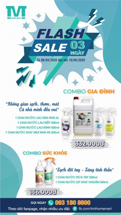 Flash sale cực sốc tại TMT Home Mart, 94866, 0918651073, Blog MuaBanNhanh, 26/05/2020 13:14:08