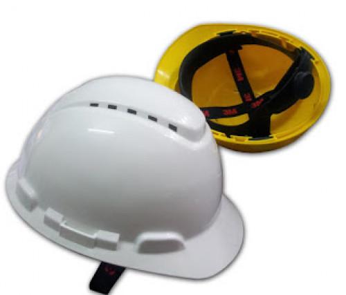 Cách lựa chọn mũ bảo hộ công trường đạt tiêu chuẩn an toàn sử dụng, 94892, 0918651073, Blog MuaBanNhanh, 26/05/2020 14:31:34