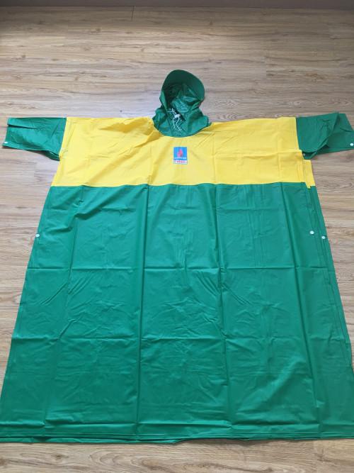 Xưởng sản xuất áo mưa giá rẻ, 94896, Cao Thị Lan, Blog MuaBanNhanh, 26/05/2020 13:31:01
