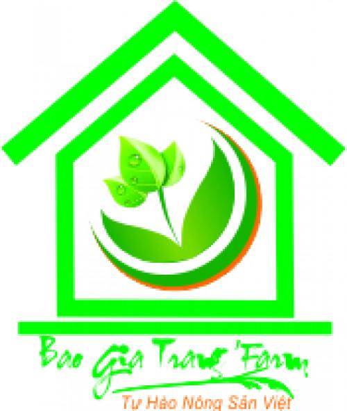 Trái cây sấy khô - Đặc sản Ban Mê Thuột, 94910, Baogiatrang'farm_Đặc Sản Ban Mê Thuột, Blog MuaBanNhanh, 26/05/2020 15:08:15
