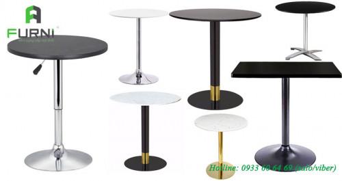 Đặt ngay bàn café chân sắt để ngoài trời đa dạng mẫu mã tại nội thất Furni, 94921, Nội Thất Furni Jsc, Blog MuaBanNhanh, 26/05/2020 17:39:42