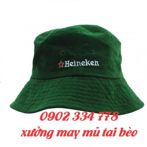 Xưởng sản xuất mũ tai bèo giá rẻ làm quà tặng nông dân giá từ 18k, 94938, Xưởng May Gia Công Limac, Blog MuaBanNhanh, 29/10/2020 10:45:21