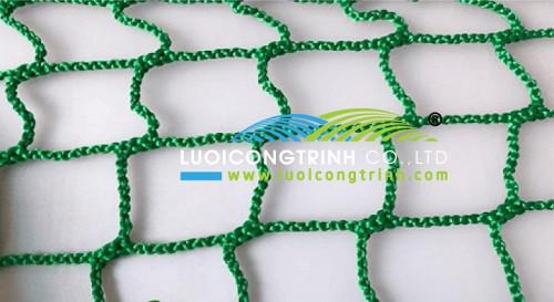 Lưới an toàn - lưới chống vật rơi, 94943, Lưới Công Trình, Blog MuaBanNhanh, 26/05/2020 17:45:30