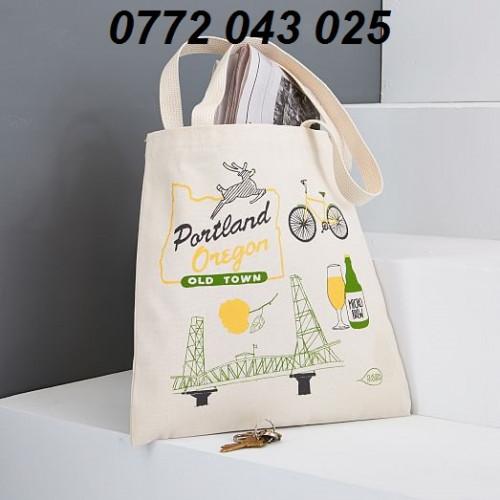 In gì lên túi tote, túi canvas để làm quà tặng quảng cáo in logo, 94972, Xưởng May Gia Công Limac, Blog MuaBanNhanh, 29/10/2020 11:12:23