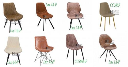 Những mẫu ghế ăn đang được tìm kiếm nhiều nhất năm 2020, 94992, Ms Trang, Blog MuaBanNhanh, 29/10/2020 14:53:50