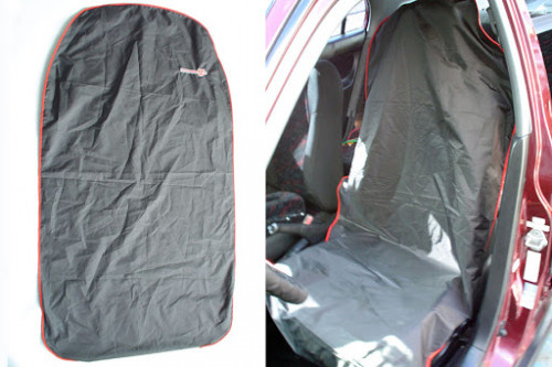 Xưởng may phủ ghế ôtô, xe hơi vải không dệt loại dùng 1 lần, 95012, Xưởng May Gia Công Limac, Blog MuaBanNhanh, 29/10/2020 11:32:06