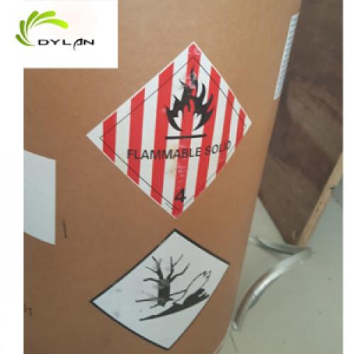 Pronopol - Hóa chất đặc trị nấm nhiễm trên động vật thủy sản, 95032, Lê Vân, Blog MuaBanNhanh, 29/10/2020 14:58:44