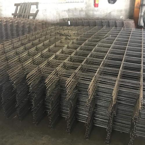Nhà cung cấp lưới thép hàn đổ sàn , đổ bê tông d4 ô 100x100 dạng cuộn tại Hà Nội, 95045, Đặng Thị Huế, Blog MuaBanNhanh, 26/05/2020 11:00:31
