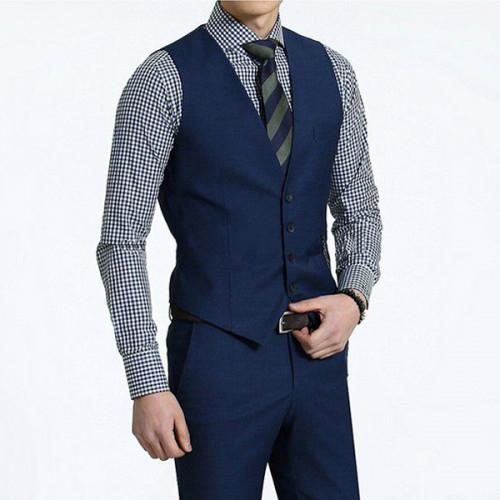 Áo gile và những điều bạn cần phải biết, 95078, Xưởng quần áo phụ kiện, Blog MuaBanNhanh, 29/10/2020 15:07:59