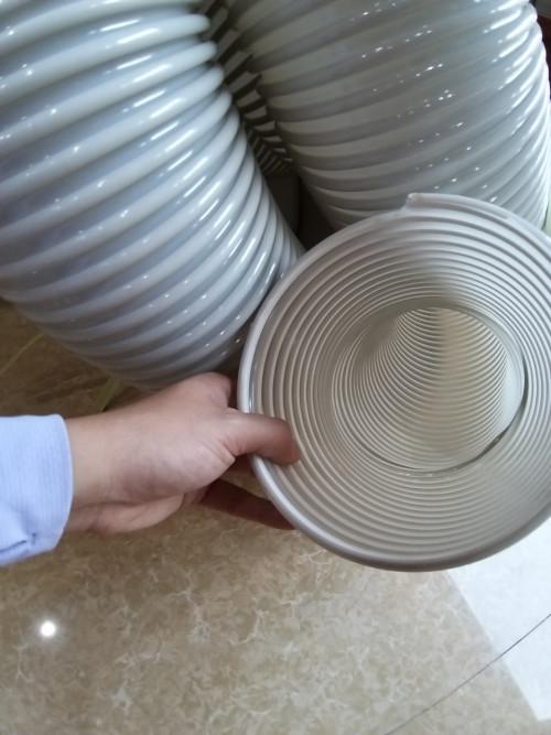 Ống hút bụi gỗ công nghiệp phi 90, phi 100, phi 114, phi 150... hàng sẵn kho, 95093, Đặng Thị Huế, Blog MuaBanNhanh, 21/05/2020 13:58:31