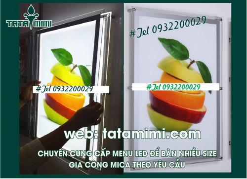 Cấu trúc thiết kế,quy trình sản xuất khung poster treo tường, 95128, Ms Hằng, Blog MuaBanNhanh, 18/05/2020 20:49:33