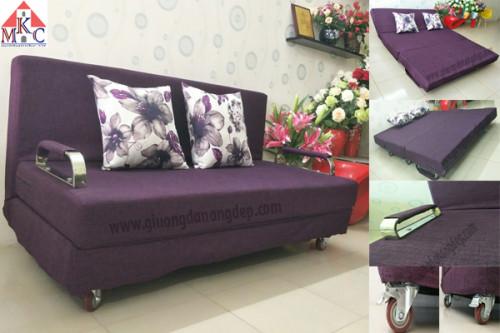 Những mẫu sofa giường 2in1 di động được chọn lựa năm 2020, 95130, Bùi Khuyên, Blog MuaBanNhanh, 20/05/2020 08:41:57