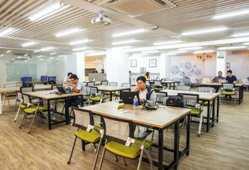 Các loại hình văn phòng cho thuê phổ biến hiện nay, 95159, 0779100812, Blog MuaBanNhanh, 29/10/2020 15:18:36