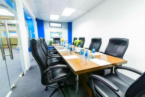 Văn phòng cho thuê trọn gói và những lợi ích tuyệt vời, 95184, 0779100812, Blog MuaBanNhanh, 27/05/2020 09:19:28